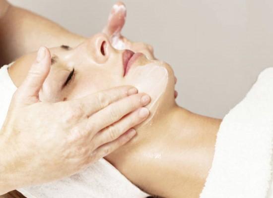 Tratamiento_Facial_Geli-dA_Mora_thumb_760